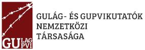 Gulág- és Gupvikutatók Nemzetközi Társasága